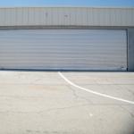 דלתות נגללות לתעשייה ולמוסדות1702