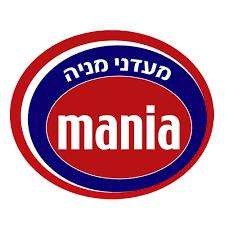 מעדני מניה