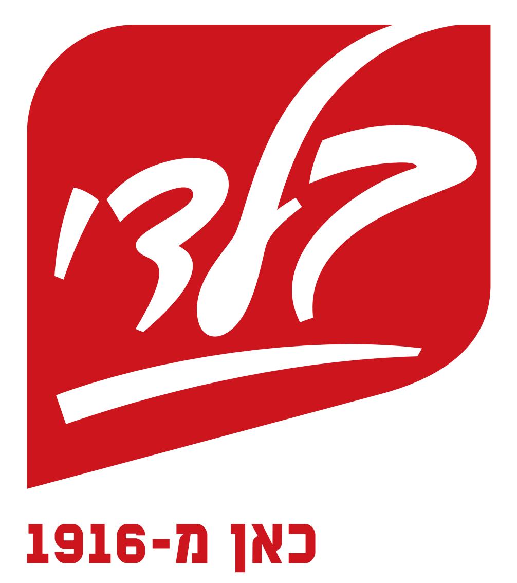 LogoBaladi